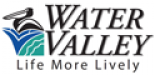 Water Valley