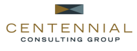 Centennial Consulting Group