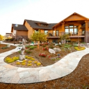 Code Residence - Fort Collins, Colorado - After 01